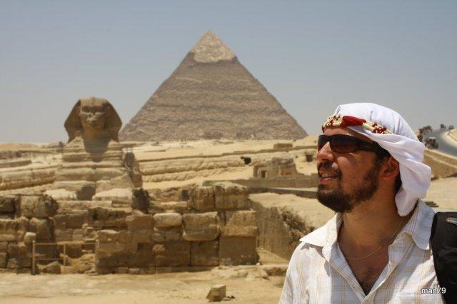 https://en.wikipedia.org/wiki/Egyptian_pyramids