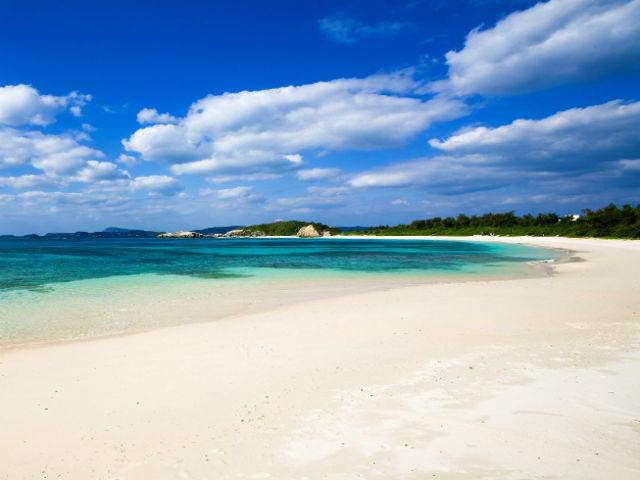 Eagle Beach, Aruba, Καραϊβική