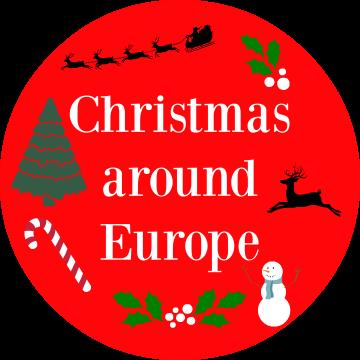 Xristougenna stin Europi