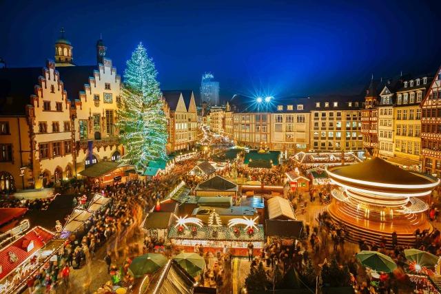 Bruges Xristougenna