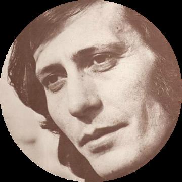 Giannis kalatzis